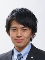 Photo of Shinzaburo Yamashita