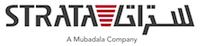 Strata Manufacturing Company