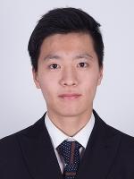 Photo of HYEONGWOOK KIM
