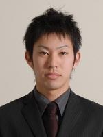 Photo of Akihito Sakamoto