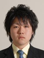 Photo of Yuki Yamaguchi
