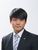 Photo of Hiroki Matsumoto