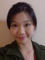 Photo of Yee Ting Ethel Lim