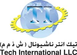 Tech International