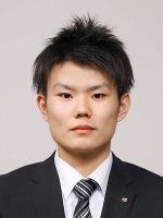 Photo of Ryuji Shimase