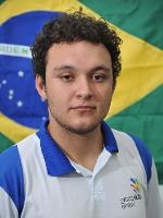 Photo of Guilherme Campanez