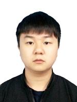 Photo of Lufeng Zeng