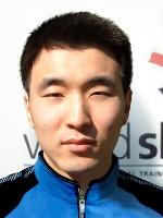 Photo of Hyun Ku Yuk