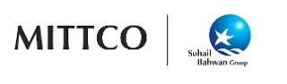 MITTCO (Fujikura)