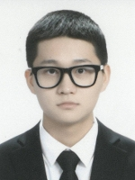 Photo of Dong Chan Seo