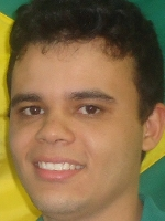 Photo of THIAGO CARVALHO