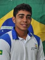 Photo of Weverton Silva