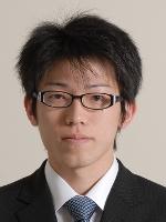 Photo of Akitomo Ebine