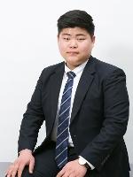 Photo of Hyeon Jun Won
