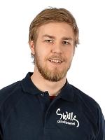 Photo of Pekka Tuukkanen