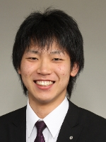 Photo of Yuichi Sawaki
