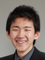 Photo of Noriyuki Kitayama