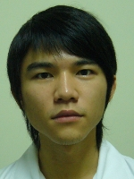 Photo of Tzu Ching Wu