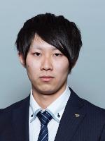 Photo of Kenta Sato