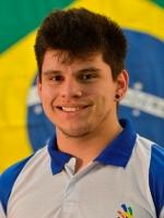 Photo of Leonardo Gajardo