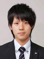 Photo of Soichiro Ikegami