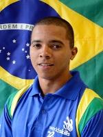 Photo of Matheus Santos