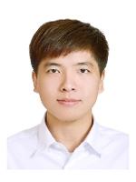 Photo of CHIA-CHEN TSAI