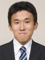 Photo of Yukihiro Hagino