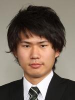 Photo of Kengo Watanabe