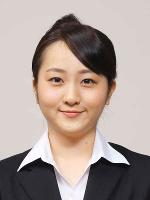 Photo of Rena Mitani