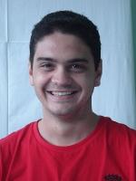 Photo of Danilo Silva