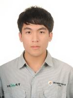 Photo of PEI HUA CHU