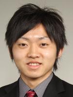 Photo of Tatsuya Matsui
