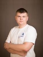 Photo of Konstantin Larin