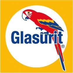 BASF Glasurit