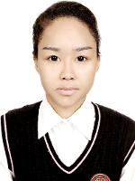 Photo of WEN-TI YANG