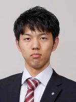 Photo of Ryo Aoshima