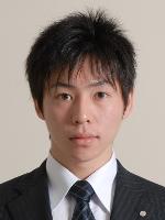 Photo of Shungo Mizuno