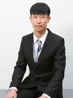Photo of Ho Jun Lee