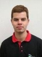 Photo of João Vitor Augusto