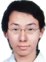 Photo of Chang Ju Hsieh