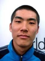 Photo of Minseok Yoon