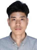 Photo of Hu Xie