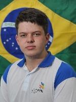 Photo of Eduardo kruczkievicz