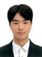 Photo of Hyun-Woo An