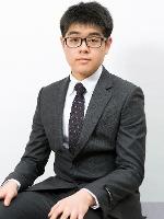 Photo of Min Woo Choi