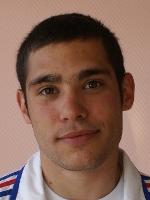 Photo of Yoan SOUBIOS