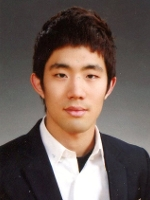 Photo of Dong Hwan Choi