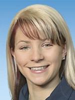 Photo of Miia Sironen