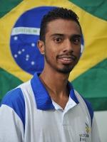 Photo of Evandro Lima